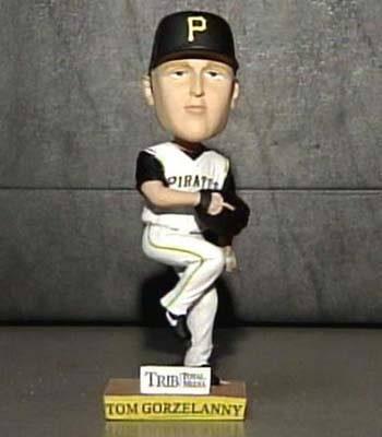 Piratesbobble01