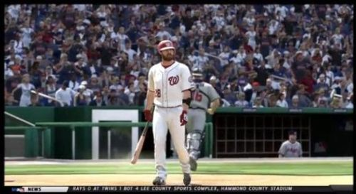 Mlb11theshow_werth3