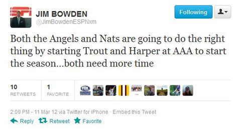 Harper-bowden