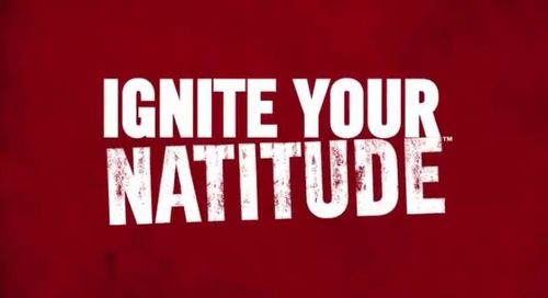 Natitude