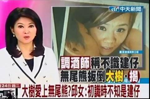 Wang-expose