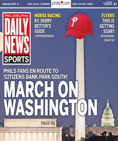 050412_DN-Sports-Cover