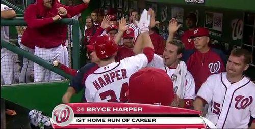 Harper3