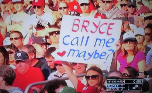 Bryce-call