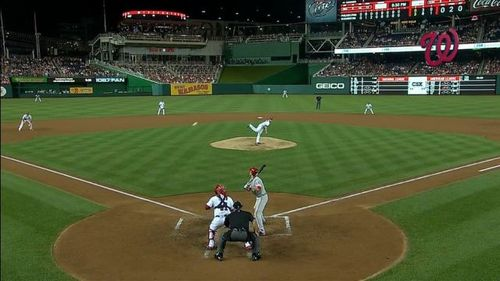 Clippard-wild-pitch3