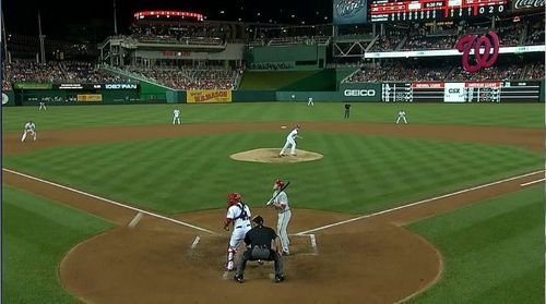 Clippard-wild-pitch4