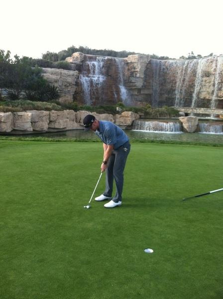 Stras_golf