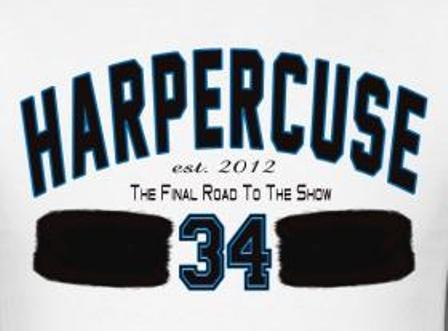 Harpercuse-standard_design2