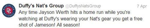 Duffys2