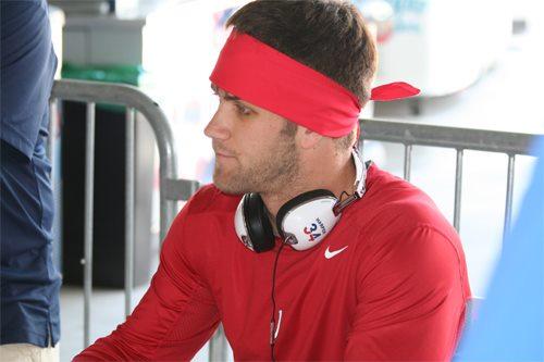 Harper_headphones