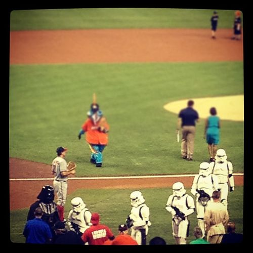 Ryan-zimmerman-darth-vadar-storm-troopers