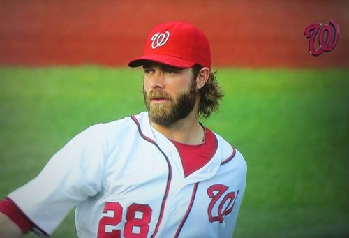 Jayson-werth-returns