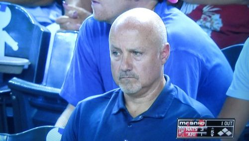 Mike-rizzo-in-az