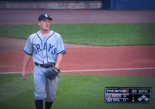 Jordan-zimmermann-grays