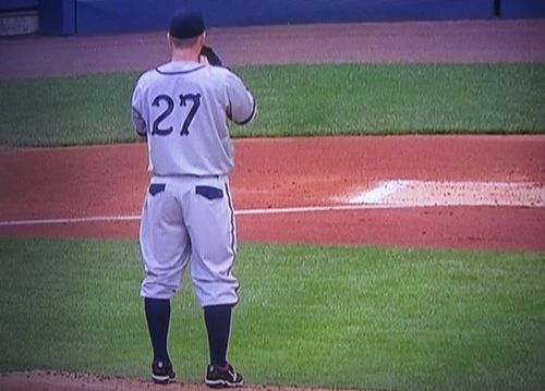 Jordan-zimmermann-grays2
