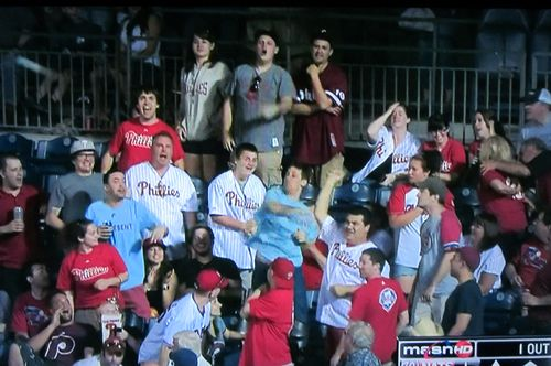 Phillies-fans-nats-park