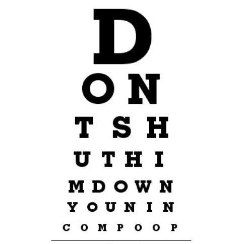 14a617ecad2 Take the Mike Rizzo Strasburg Shutdown Eye Test. Mike-rizzo-eye-test
