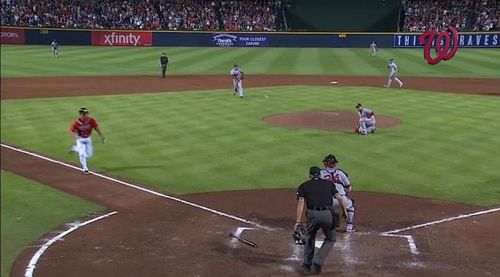 Throw-braves4
