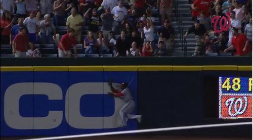 Catch-braves2