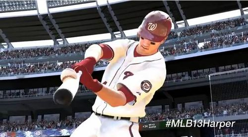 Mlb13harper-screencap2
