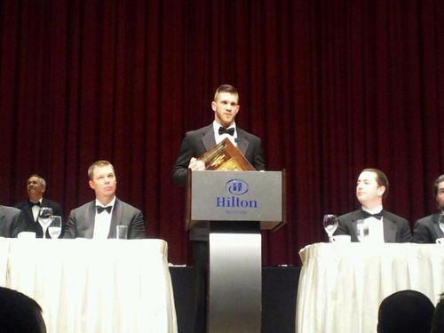 Bryce-harper-bbwa-award-dinner