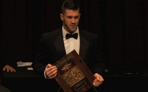Bryce-harper-bbwa-award-dinner2