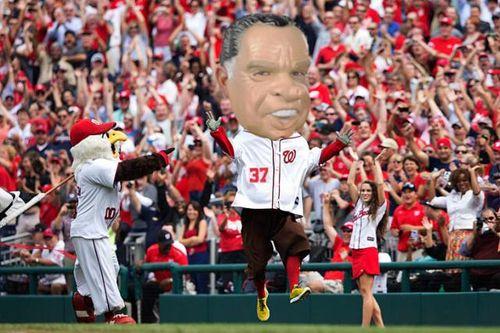 Nixon-racing-president