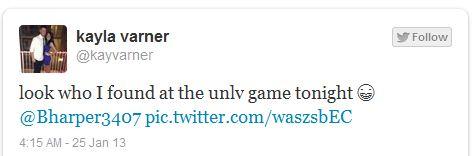 Bryce-harper-big-head-tweet2