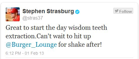 Stephen-strasburg-wisdom-teeth
