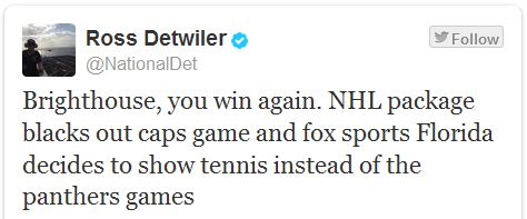 Detwiler-caps-tweet