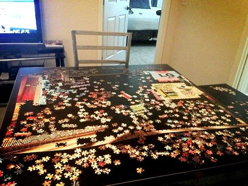Bryce-harper-puzzle