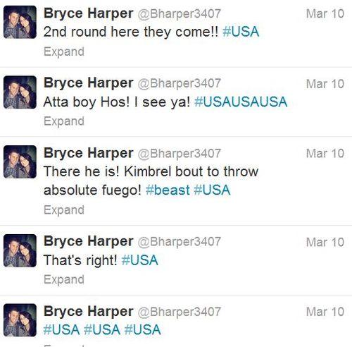 Bryce-harper-usatweets