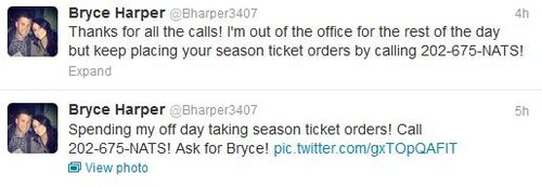 Bryce-harper-phone-tweets