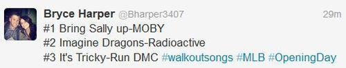 Bryce-harper-walkup-tweet