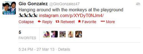 Gio-gonzalez-playground-tweet
