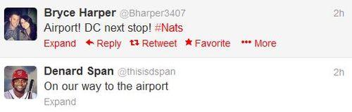 1_airport-tweet-harper-span