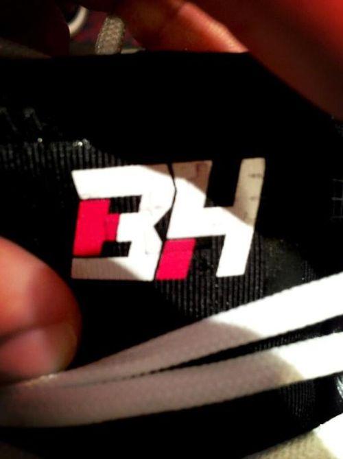 Bryce-harper-bh-34-logo