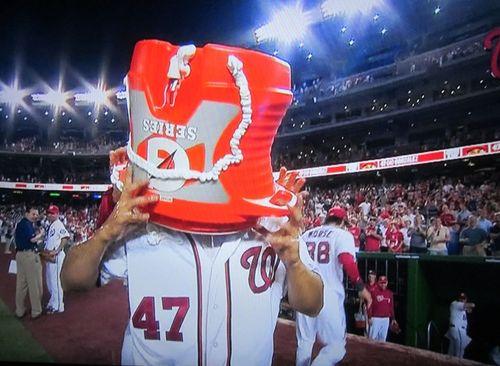 4_bucket