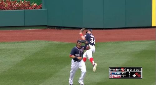 Morse-fake-catch-2