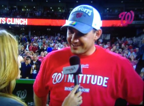 Ryan-zimmerman-natitude