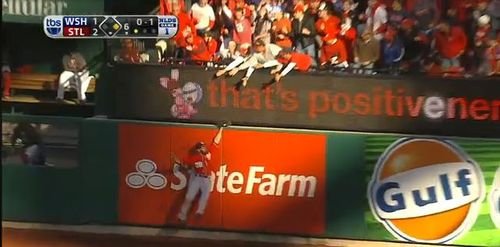 Jayson-werth-catch