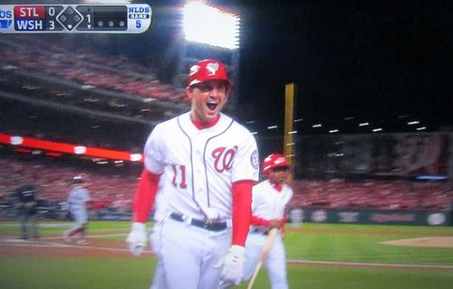 Ryan-zimmerman-hr-happy