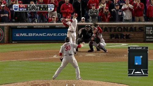 1-swing