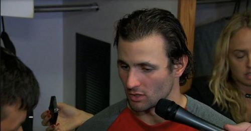 Pete-kozma-game7