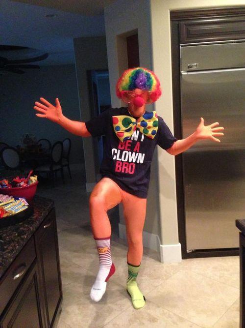 Bryce-harper-clown-rg3-socks