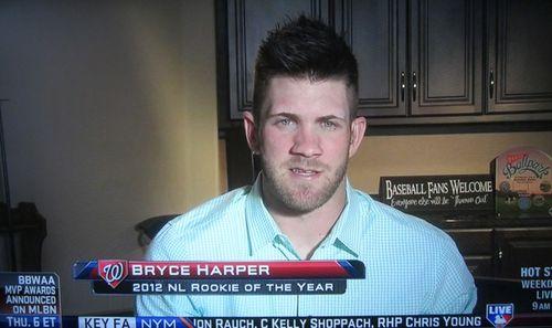 Bryce-harper-roy2