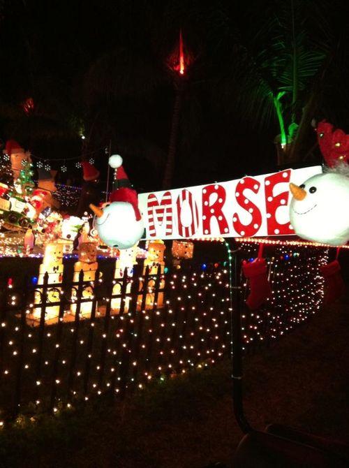 Michael-morse-christmas-2