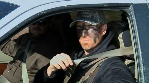 Adam-laroche-seatbelt-safety2