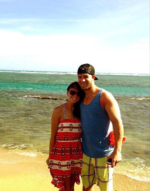 Bryce-harper-offseason-beach