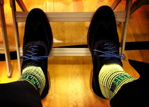Bryce-harper-rgiii-socks-at-church-again